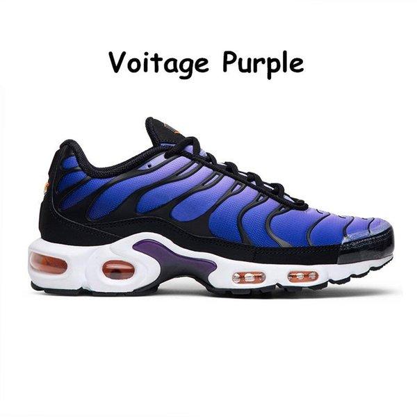 6 Vitage violet 40-45