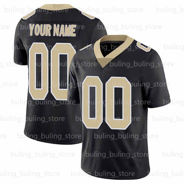 Jersey da uomo personalizzato (s t)