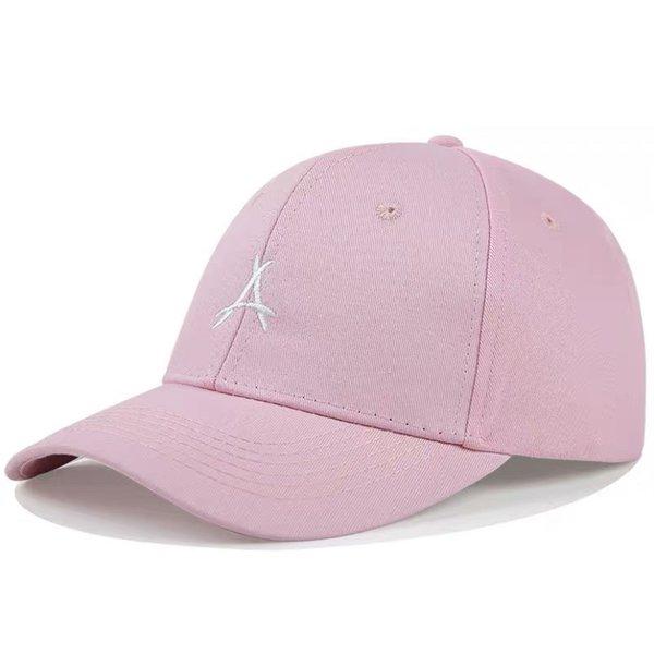 Vivi Pink