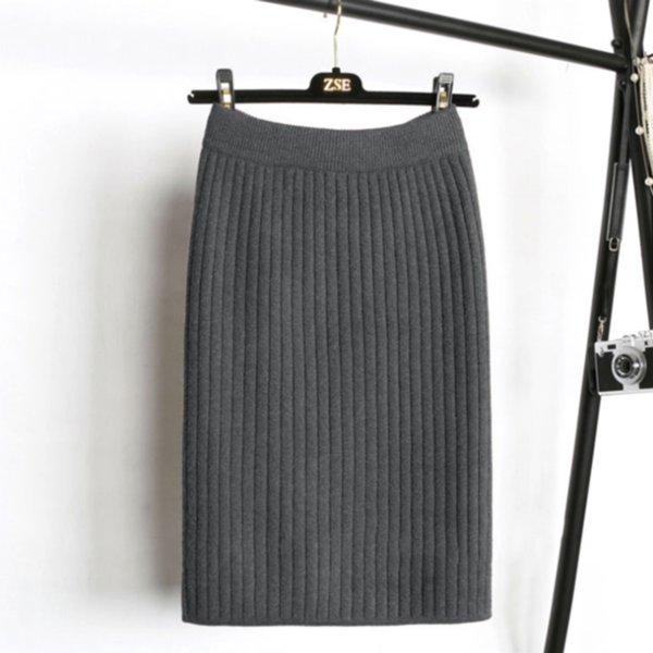 Gray 65cm