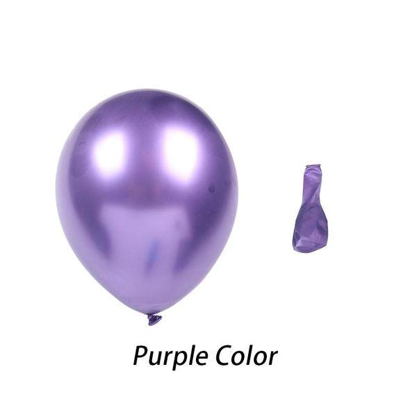 10pcs البالون 3