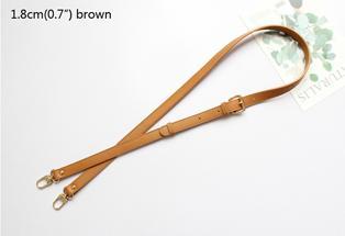brun 1.8cm