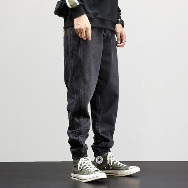 Black Gray