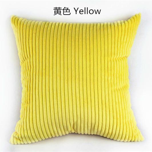 Stripe Yellow