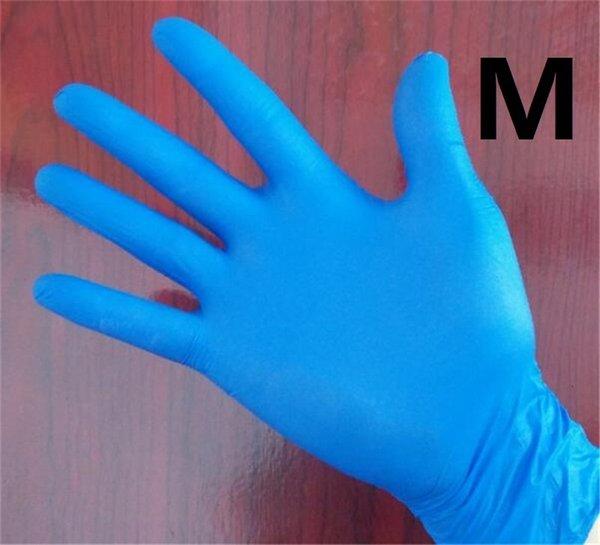 m Bleu