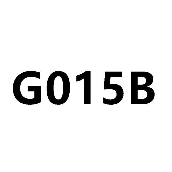 G015b