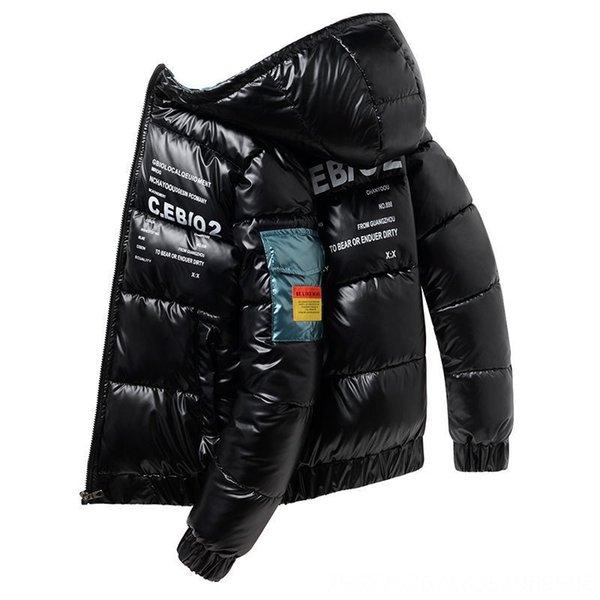9905 negro