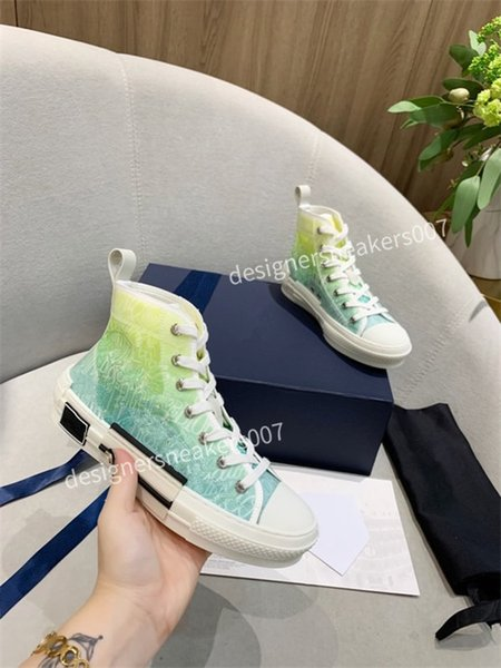 2021the new Man casual Shoes suede fashion Oversize sneakers leather shoes leather shoes increase Men And Women size oly200620