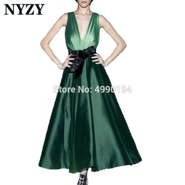 green dark green