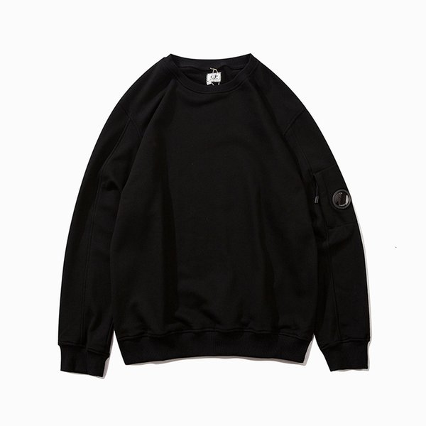 9910 schwarz.