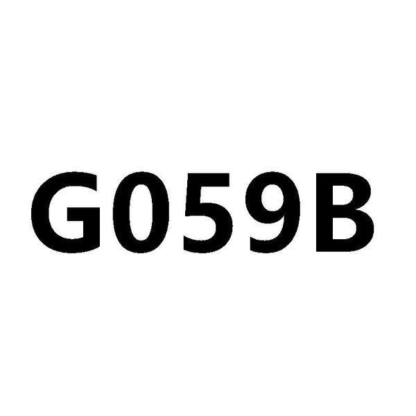G059b