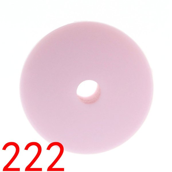 By020222light Pink