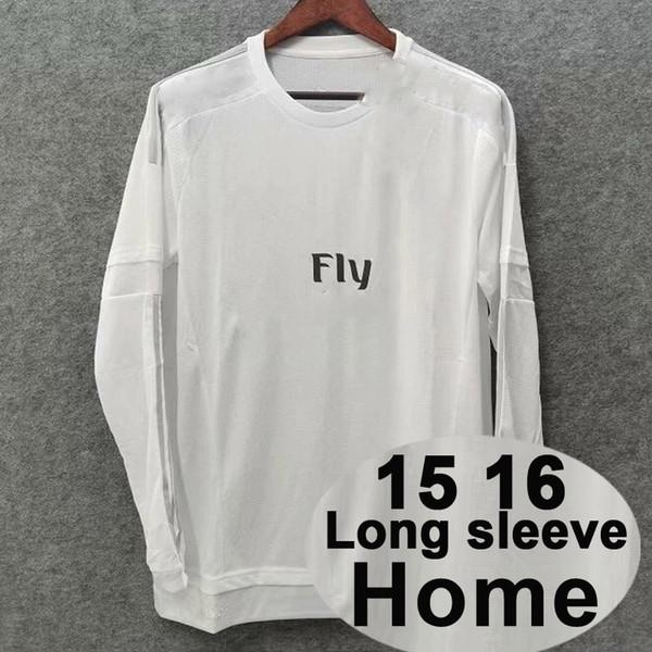 FG181 2015 2016 Home Long