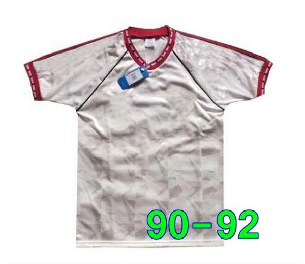 90/92 3R.