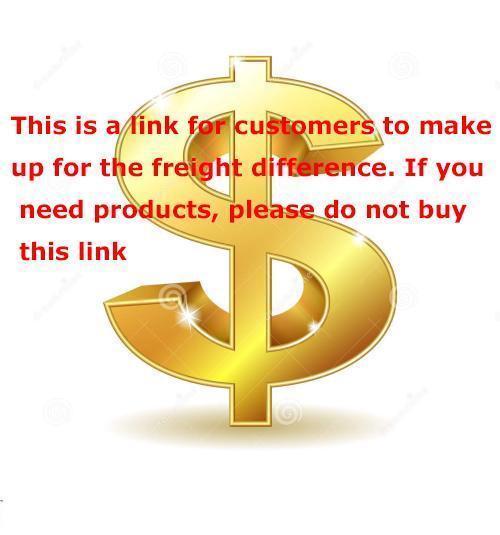 Только для VIP Link Link / No Product