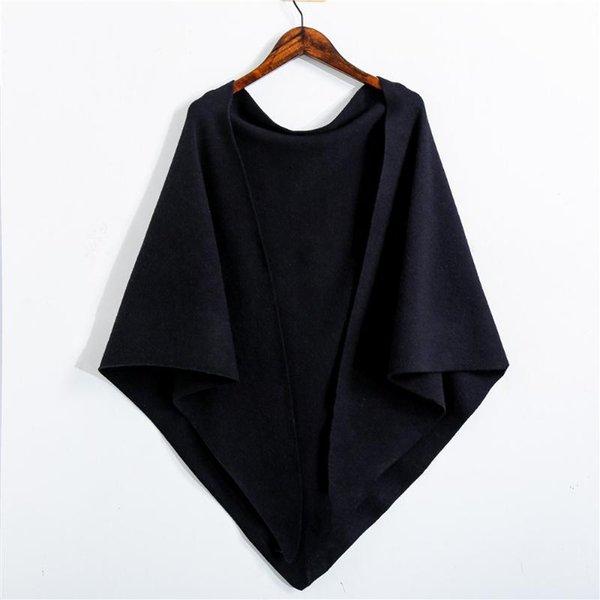 3 Triangolo bianco e nero con pattern