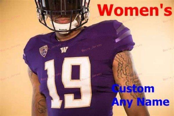 Womens 2019 nuovo marchio viola