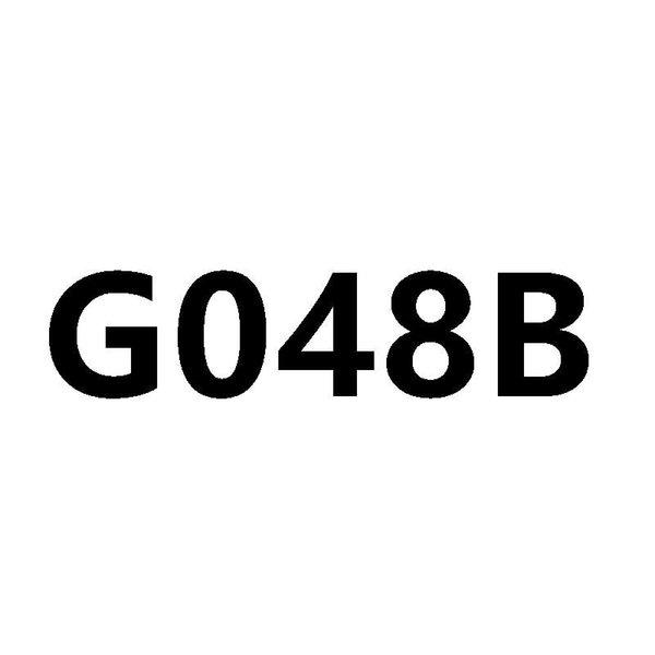 G048b