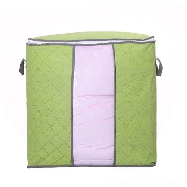 Green yphc 81790#