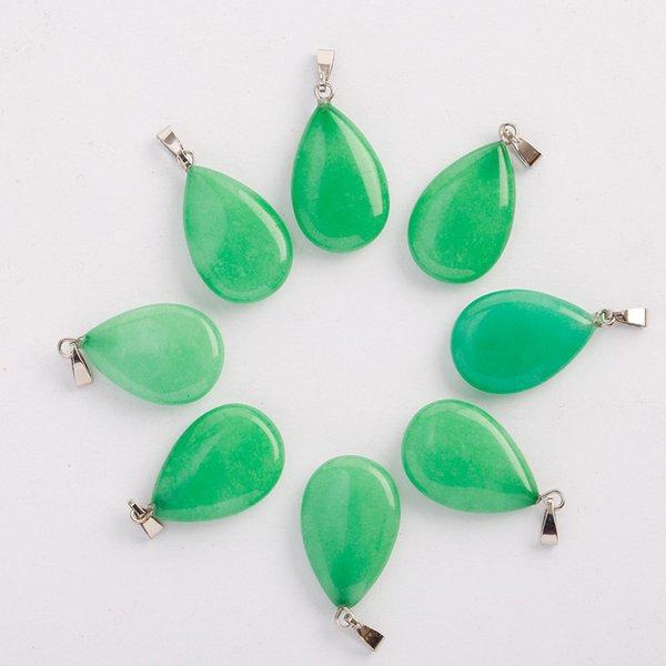 Malaysian Jade