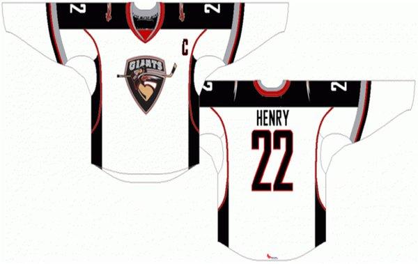 22 Henry