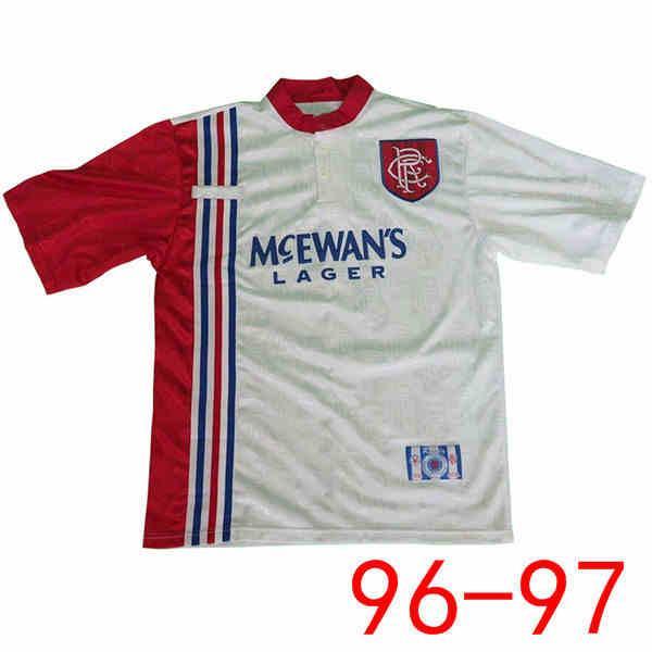 96-97.