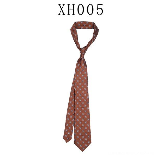 Xh005 # 39393