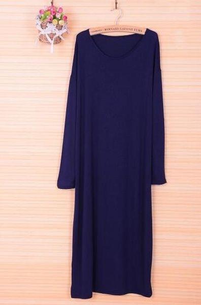 Style 2 Dark Blue