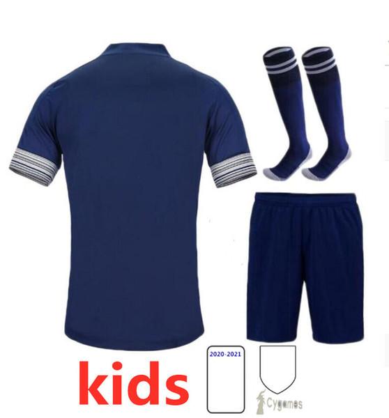 kids kit away 1