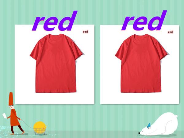 16 vermelho + vermelho