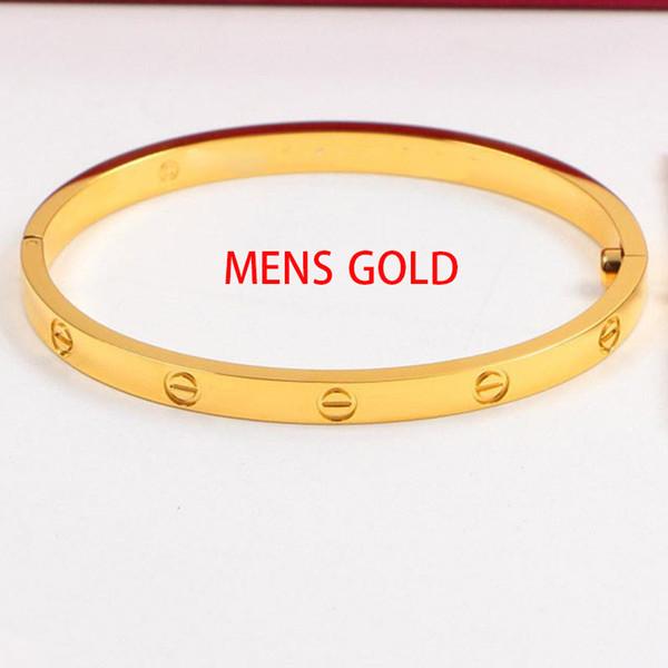 الرجال الذهب لا الحجارة