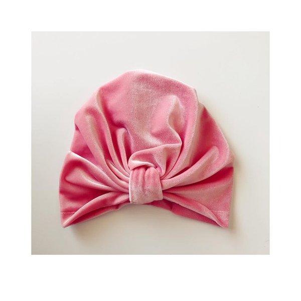 Pink_1052