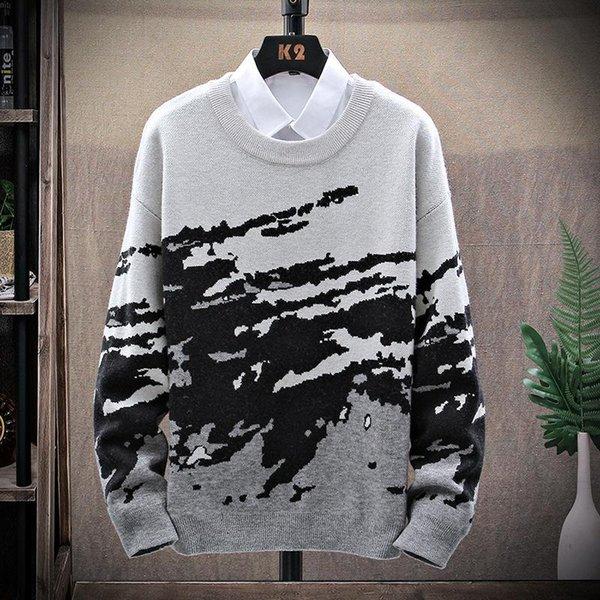 Style03-white