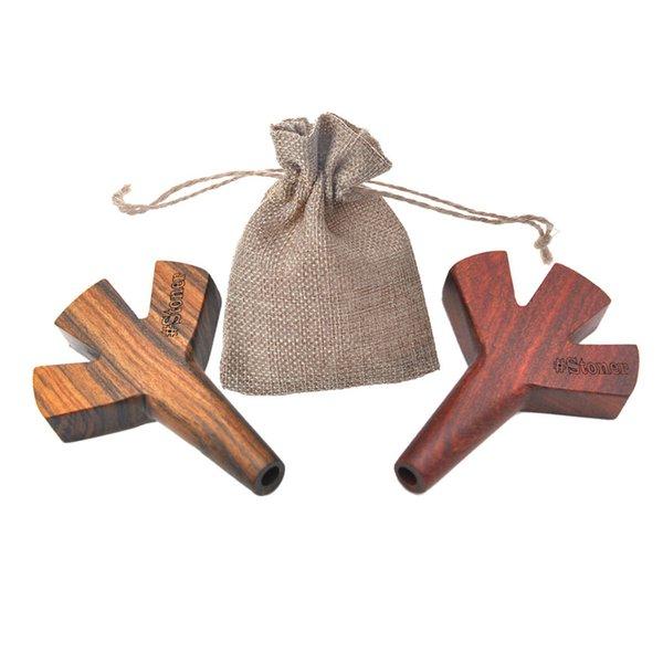TypeB-Mixed wood color