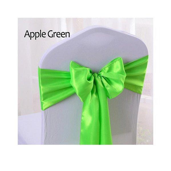 Manzana green_691