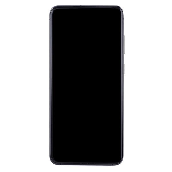 best selling US EU 4G LTE S21U 21+ Ultra 5G Smart Phone N20U S20U 6.9 6.8 6.7 inch Punch-hole Full Screen HD+ Android 11 Octa Core 256GB 512GB Fingerprint Face ID 4 Cameras GPS Dual SIM Card