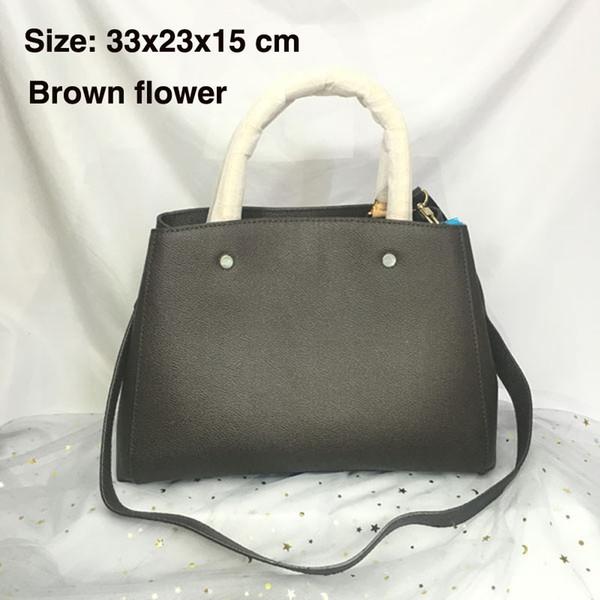 # 25 M41056