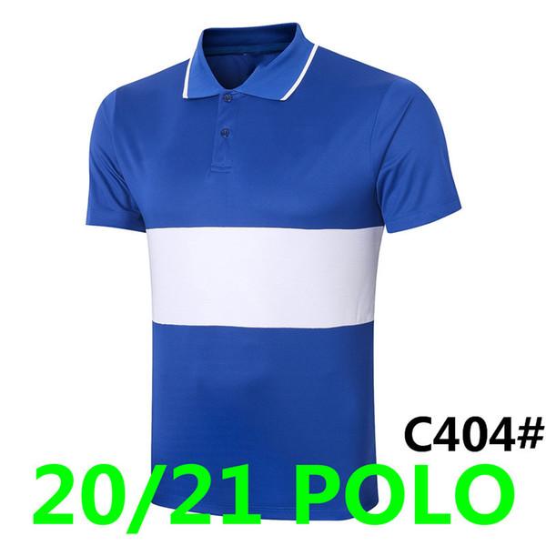 C404 # 2021Polo.