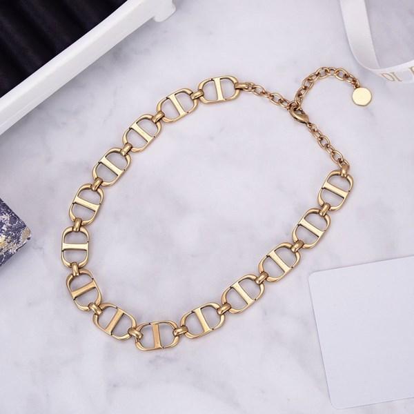 3 Halskette