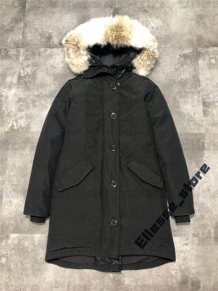 19-black-28 estilo