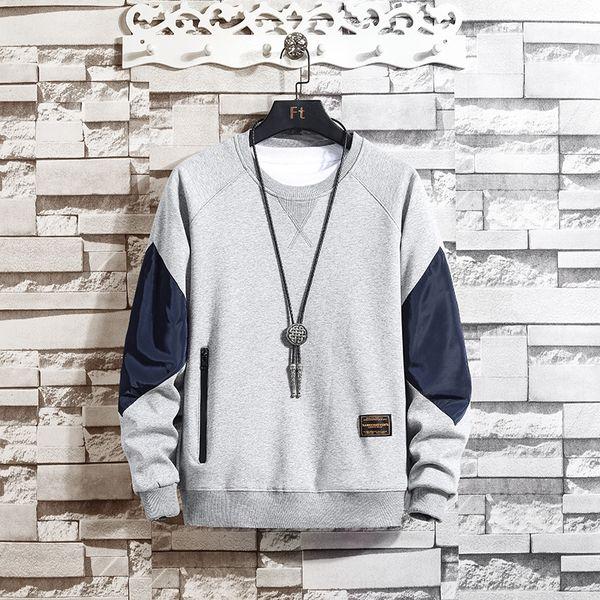 3096 gris