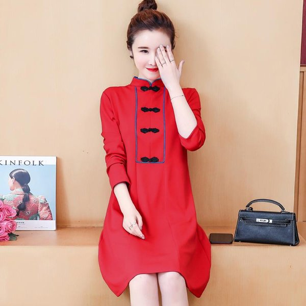 8513red M
