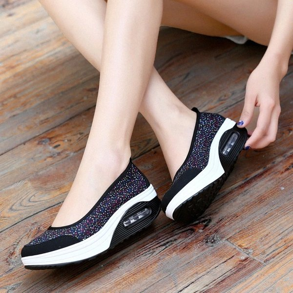 Women Casual Shoes Sneakers Breathable Walking Flat Shoes Sneakers Women 2020 Vulcanized Female Footwear platform shoes #Um2B Cataloge: Men Shoes, Shoes For Men, Male Shoes, Fashion ShoesStyle: Fashion / Trendy / New / HotOccasion: All Match / Streetwear / Club / PartyFor Group: Men / MaleWearing Design: Fashion / Comfortable / BreathableFeatures: High Quality / Anti-wearingKeywords: Men Shoes, Shoes For Men, Male Shoes, Fashion Shoes