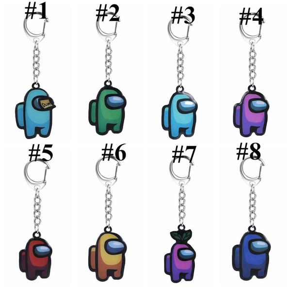 #1-#5 Colors,Pls List