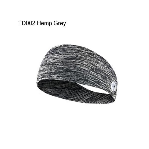 TD002 Hemp Grey_1063