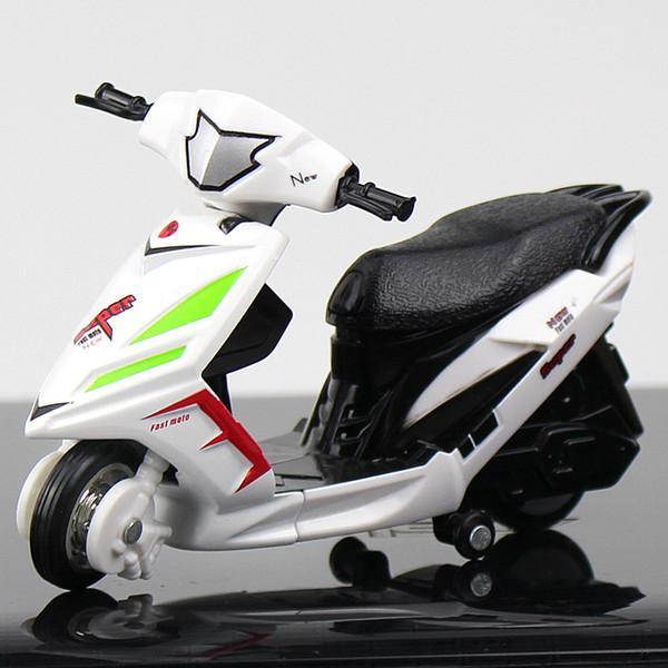 Yamaha RSZ