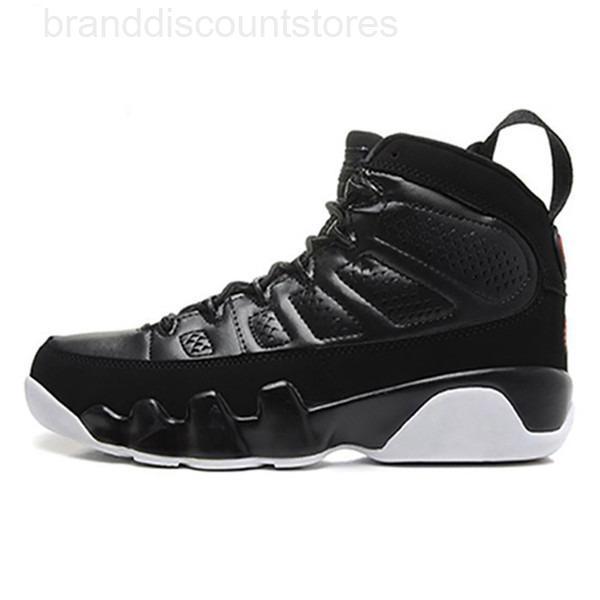 6 Black White