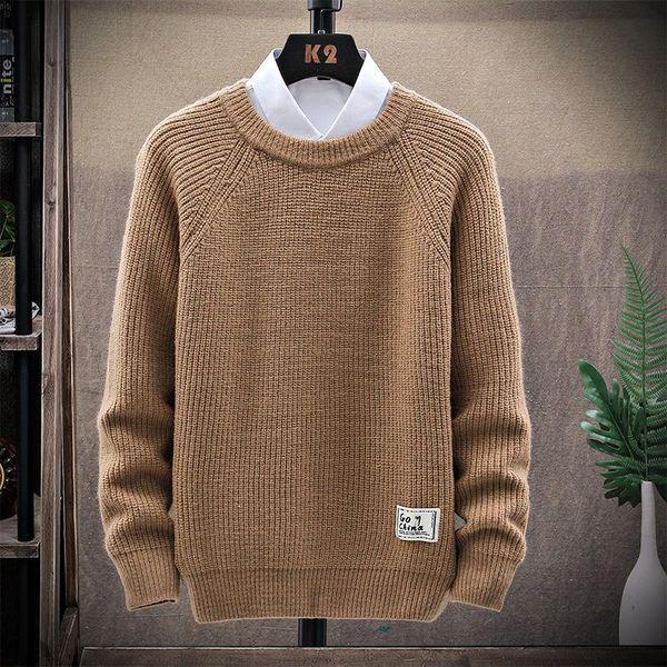 Style02-khaki