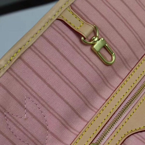 weißes gitterlicht pink