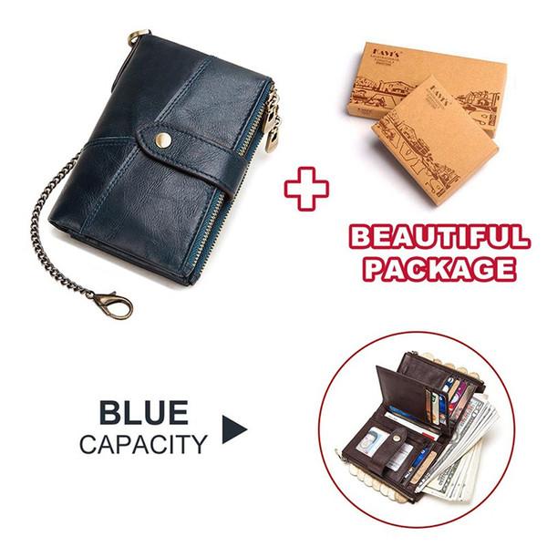 Blue-chain-box
